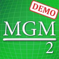 Market Grid Maker 2 DEMO