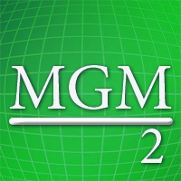 Market Grid Maker 2