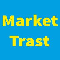 Market Trast