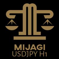Mijagi USDJPY