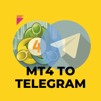 MT4ToTG