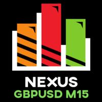 Nexus I