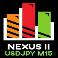 Nexus II