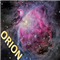 Orion MT4