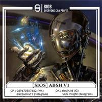 SioS CSM v1