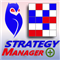 Strategy Manager Plus