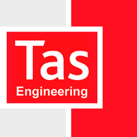 TAS Robotics EA
