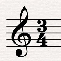 Triple Waltz