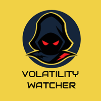 Volatility Watcher