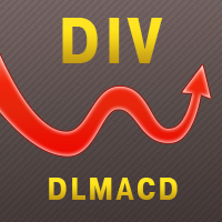 DLMACD