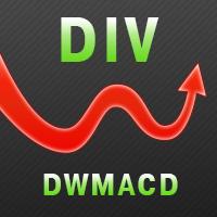 DWMACD