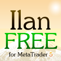 Ilan FREE