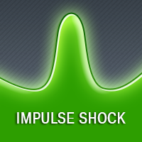 Impulse Shock