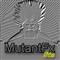 MutantFx Lite
