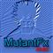 MutantFx Max