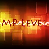 MP Level