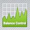 ONEpair Balance ProfitLoss Control