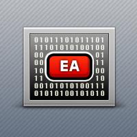 ROMAN5 Randomize EA