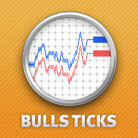 Ticks Bulls