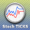 Ticks Stochastic