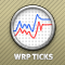 Ticks WPR
