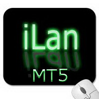 Ilan trailing