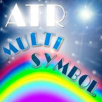 ATR MULTI SYMBOLS