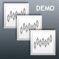 Synchronized Charts Limited