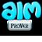 AIM ProVer