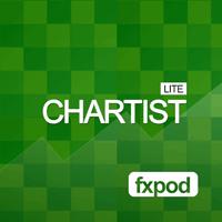 Chartist Lite