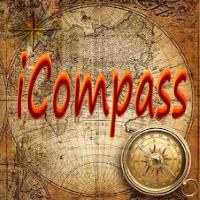 I Compass