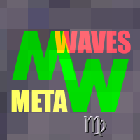 MetaWaves