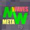 MetaWaves