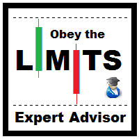 ObeyTheLimits EA
