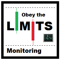 ObeyTheLimits Monitor