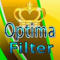 OptimaFilter