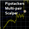 Pipstackers Scalper