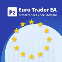 PZ Euro Trader EA