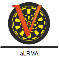 ALRMA trend indicator for MT5