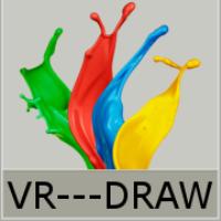 VR DRAW