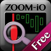 Zoomio Economic News Updater Basic