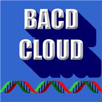 BACD Cloud