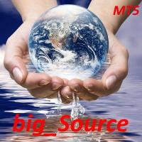 Big Source MT5