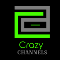 Crazy Channels