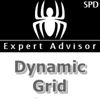 DynamicGrid