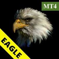 Eagle MT4