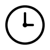 Forex market hours gmt metatrader 4 indicator london new york