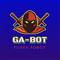 GridAveraging Bot