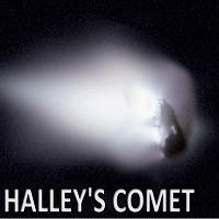 Halley s comet