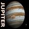 Jupiter Mt4